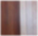 deck stain wood defy