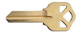cut key copy key house key car key apartment hardware store cincinnati