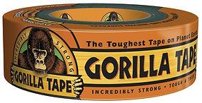 gorilla glue gorilla tape duct tape super glue hardware store cincinnati ohio