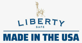 liberty_safe_made_in_the_USA_for_web_a23