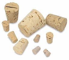 stopper cork rubber hardware store cincinnati