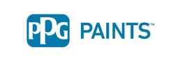 ppg paint logo.jpg