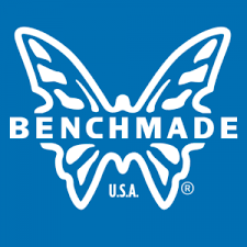benchmade logo.png
