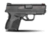 springfield armory xd-s sale