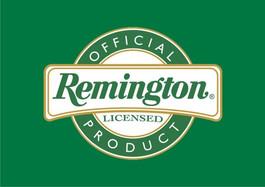 remington_4.jpg