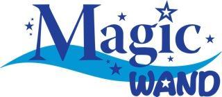 MagicWand Logo.jpg