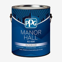 manor_hall__interior_latex_400x400_20032