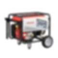 honeywell generator.png