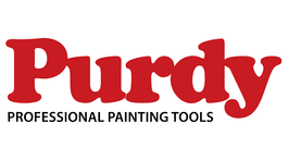 purdy-logo-vector.png
