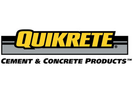 quikrete logo.jpg