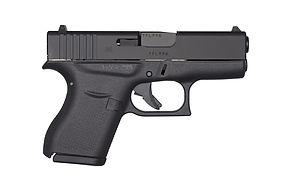 glock 43 sale