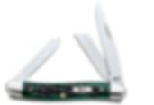 case stockman knife hardware store cincinnati
