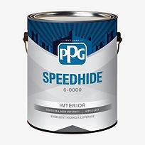 speedhide__interior_latex_400x400_200109