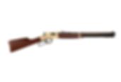 henry big boy rifle sale