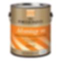 PPG porter paint advantage 900 hardware store cincinnati
