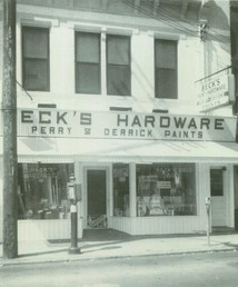 old storefront.jpg