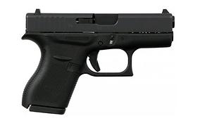 glock 42 sale