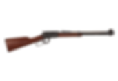 henry lever action rifle sale