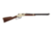 henry golden boy rifle sale
