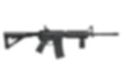 colt le6920 rifle sale