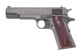 colt handgun 1991 sale