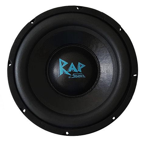 RAP10-FACE.jpg