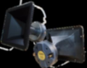 SQ-Lens2 TRNSPRNT.png