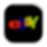 Ebay Button PNG.png