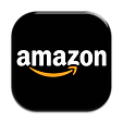 Amazon Button PNG.png