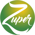 Logo-Zuper-letra-sin-fondo.png