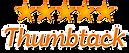 Thumbtack_Logo_5-stars-copy.png