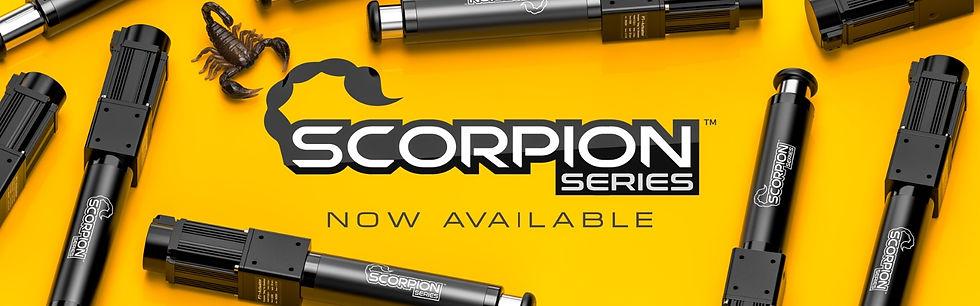UK Scorpion Banner.jpg