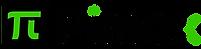 Pimax Logo-02.png