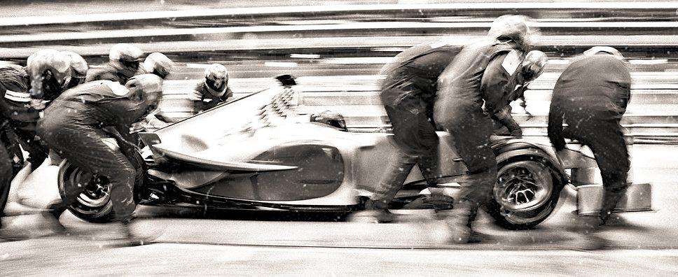Racing%20Driving_edited.jpg