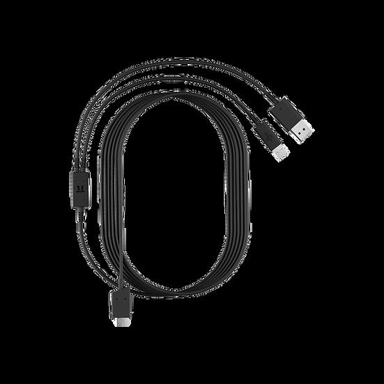 Pimax 6M Fiber Optical cable