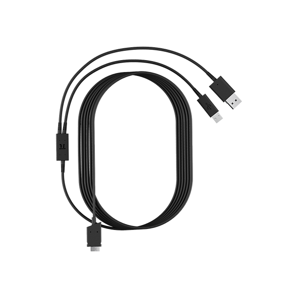 8kx8kp_6M_DP_Cable_1175x.png