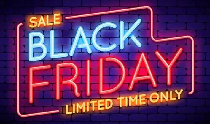 Black-Friday-2021-sale-Race@Home