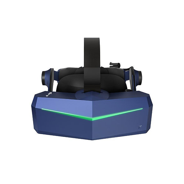 Pimax Vison 5K Super VR Headset