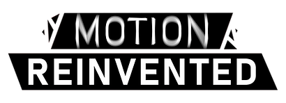 Motion Reinvented.png