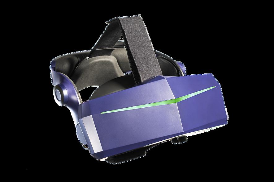 Pimax Vison 8K X VR Headset