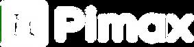 Pimax Logo-03.png