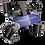 Thumbnail: Pimax Vision 8K X VR Headset Bundle