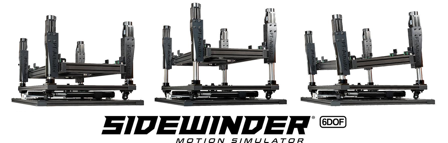 Sidewinder 6-DoF Motion Banner.jpg