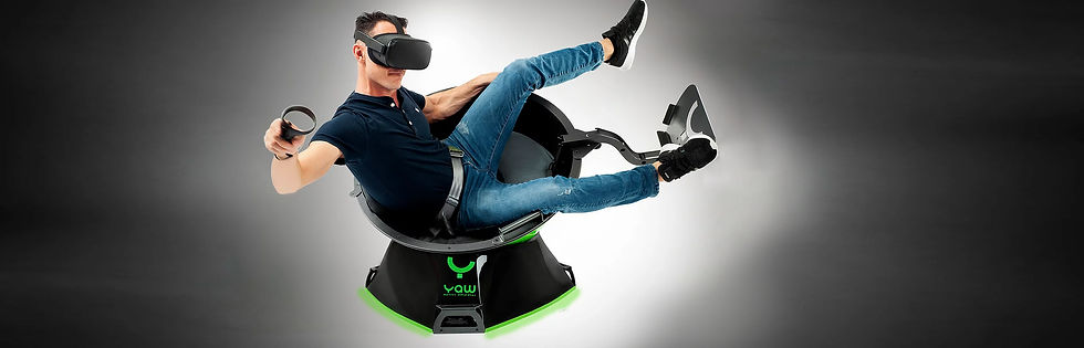 Yaw VR STANDARD Man Extended.jpg
