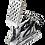Thumbnail: MECA CUP1 Pedal Kit