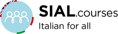 SIALcourses_logo.png