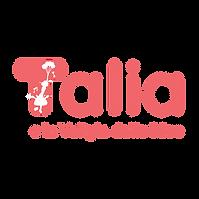 Talia_logo.png