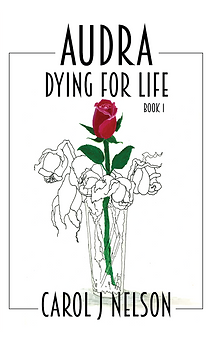 Audra-DyingForLife-book-cover.png