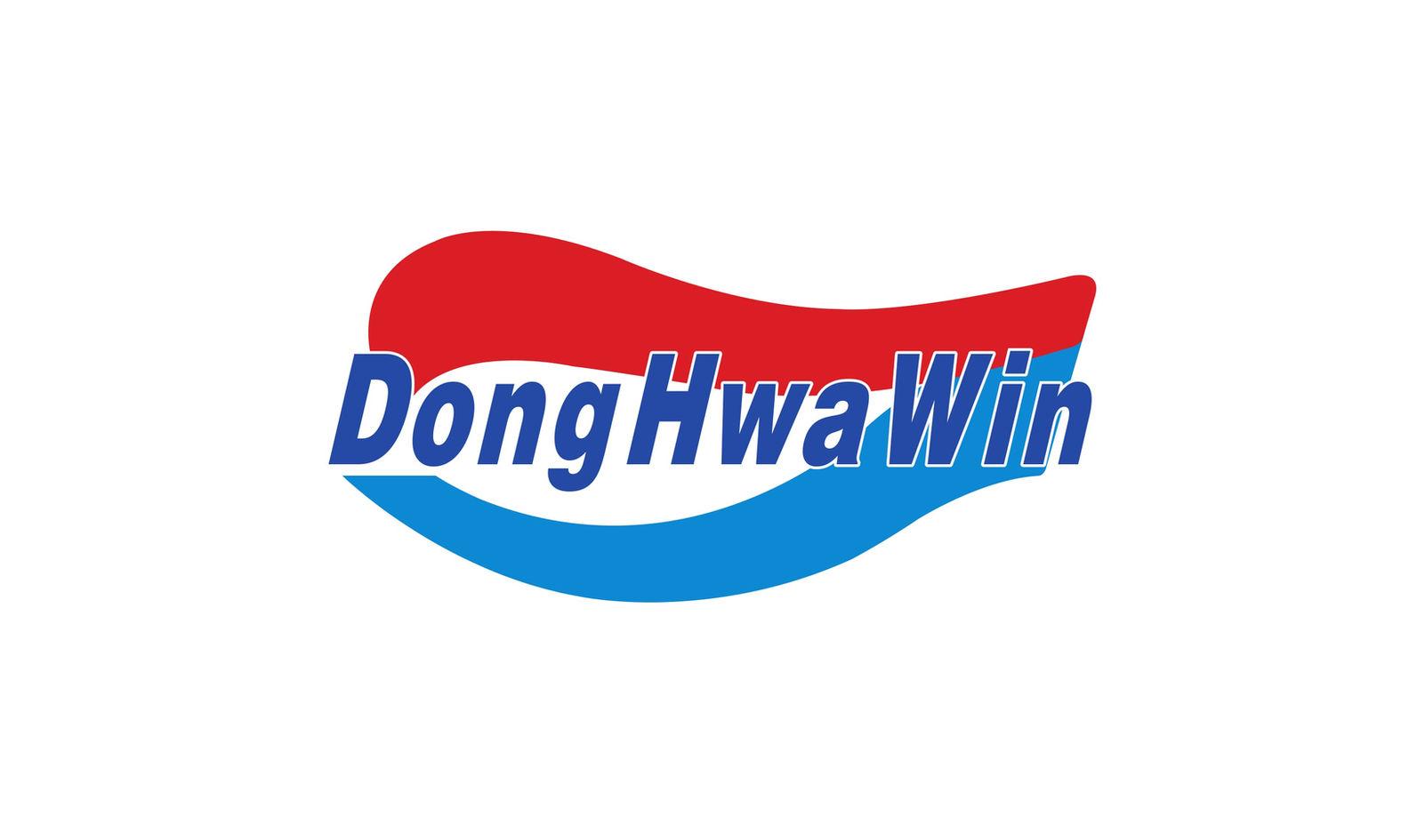 Donghwa win Logo.JPG