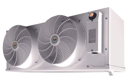Unit cooler1.jpg